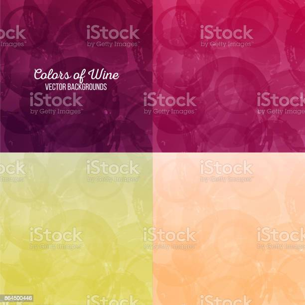 Background wine stains four different colors vector texture vector id864500446?b=1&k=6&m=864500446&s=612x612&h=vygpzgwmdppwcqzpxxgwmin 9unwwehlkbdzawu0ega=