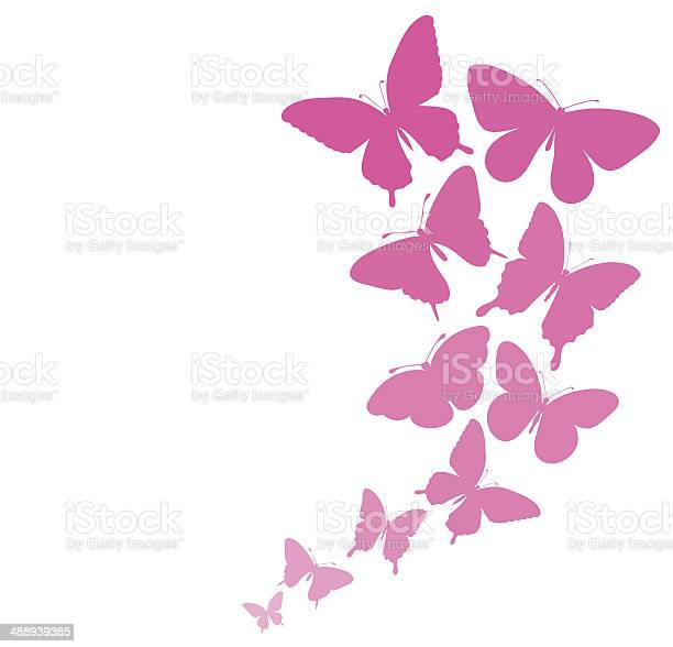 Background with a border of butterflies flying vector id488939385?b=1&k=6&m=488939385&s=612x612&h=yig 8tdk4tcm9db dp1jtsz1fcmlauv s57dvsi2oj4=