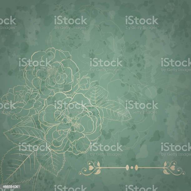 Background with bouquet of roses vector id466554061?b=1&k=6&m=466554061&s=612x612&h=hs4tfcmjgxentu 9qaxaouchshgtieh3lgqbpco4iwo=
