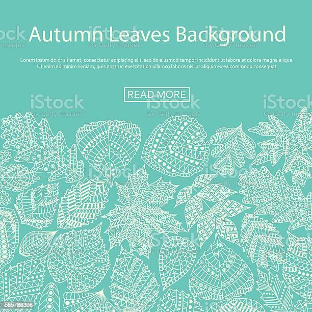 Background with different tree leaves vector id585786398?b=1&k=6&m=585786398&s=612x612&h=xlxxlafuwjgxq8jn lrxn0so8d8faeznsgqewx mn 4=