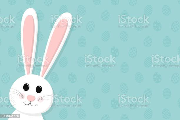 Background with easter bunny and copyspace vector vector id925065776?b=1&k=6&m=925065776&s=612x612&h=wimajgabdl i8rpvltxt0kdb knbjnhv2m3t3 wvnka=
