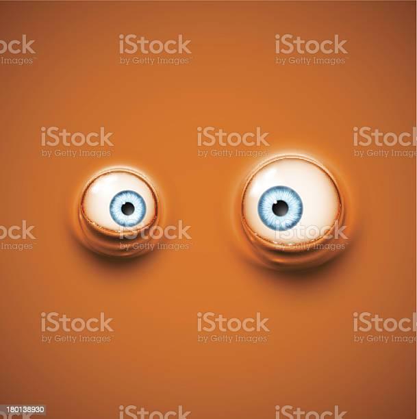 Background with eyes vector id180138930?b=1&k=6&m=180138930&s=612x612&h=cdvgqu0l1gujjpwekmqlvwzsjzhtduqjwvvze01oits=