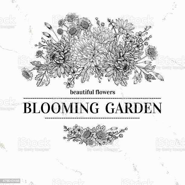 Background with flowers vector id479040448?b=1&k=6&m=479040448&s=612x612&h=txo3 k6v8u5fpkddtzmdqewblem4eaozthgtgfiygsk=