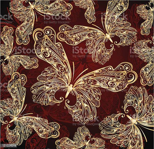 Background with golden butterflies vector id121224016?b=1&k=6&m=121224016&s=612x612&h=lbduv6eesolp9yuhodsorplbn3irpr2j97x5o1g9m9i=