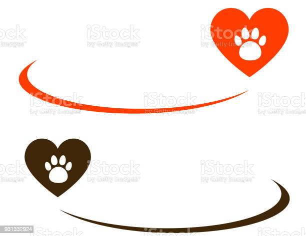 Background with heart and paw vector id931332924?b=1&k=6&m=931332924&s=612x612&h=kw4leai 6558wpxswybiurtxxyirfjipsf54u69bylk=