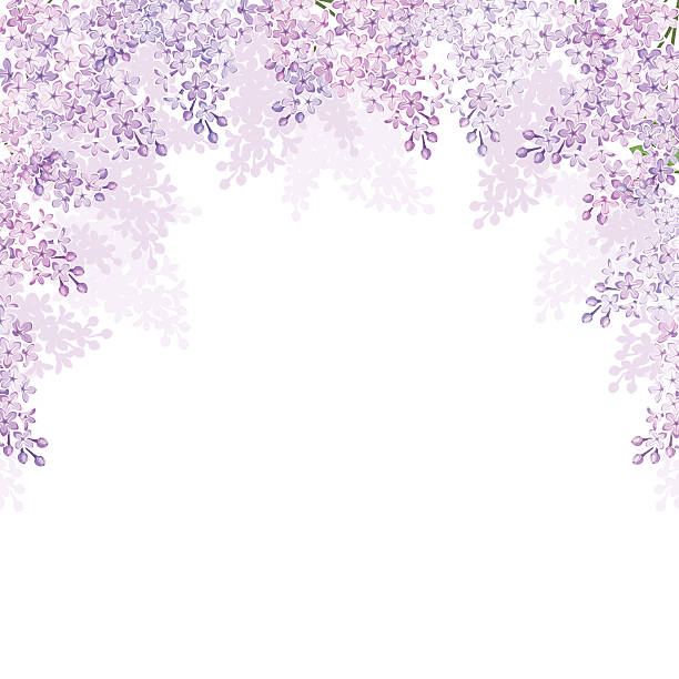 Royalty Free Purple Clip Art, Vector Images
