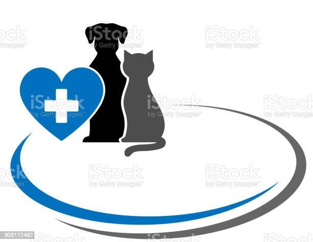 Background with pets and heart vector id905112462?b=1&k=6&m=905112462&s=612x612&h=d7dvw rbogqafhczk4k8hplmclihu1um zqmpkgughu=
