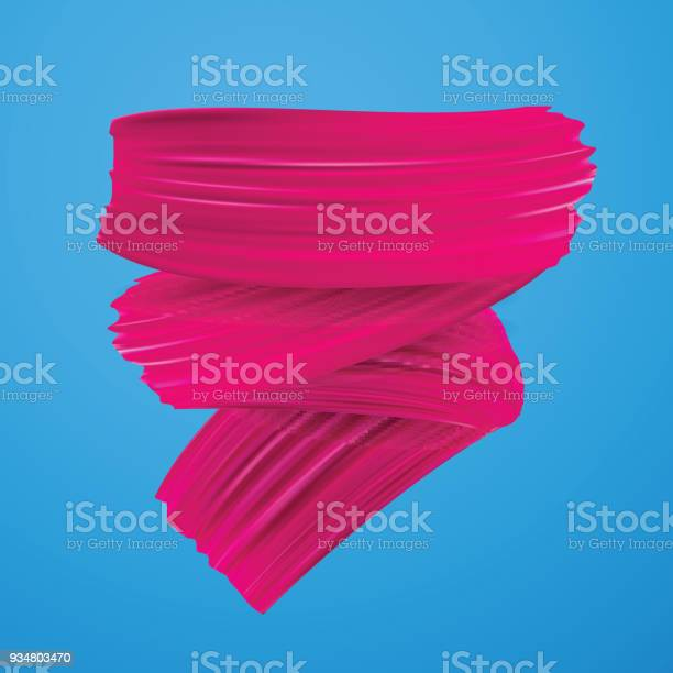 Background with pink paint brush strokes vector id934803470?b=1&k=6&m=934803470&s=612x612&h=alzc5pkpqnaionw4ivcxz4omd6iak63sc1tuzkrz5uy=