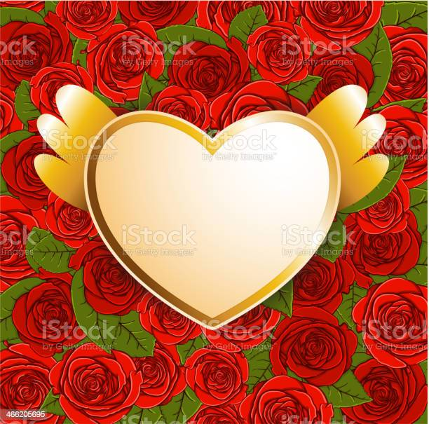 Background with red roses and heart vector id466205695?b=1&k=6&m=466205695&s=612x612&h=mqgqash2xwakmv uz1ubzvhb51k0sazzh3vdzna4 5g=