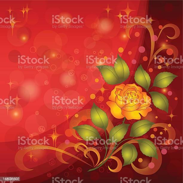 Background with rose vector id148035502?b=1&k=6&m=148035502&s=612x612&h=gde7vpqaop0ipxujoel8j6usmqbcutuhbqmkv4zex8a=