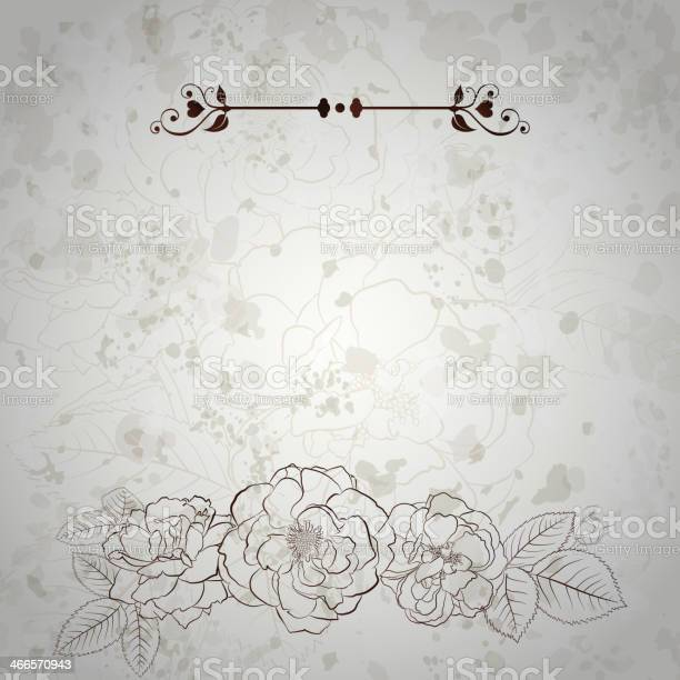 Background with roses vector id466570943?b=1&k=6&m=466570943&s=612x612&h=wjpp7wn 2ectu1acsdnd8vqcvoxbd ph0bvcskdgvfy=