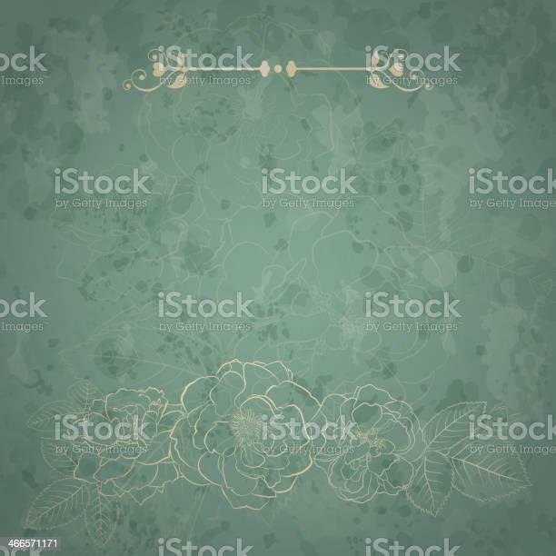 Background with roses vector id466571171?b=1&k=6&m=466571171&s=612x612&h=gdxqixm75ex o9q12uqvqswzncrso ip7zwvss4b5ci=