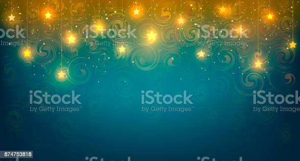 Background with shiny stars vector illustration of background with vector id874753818?b=1&k=6&m=874753818&s=612x612&h=pahisyifaodjrsnuh4x vhbhineetexva4ypsqkc8ei=