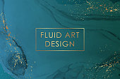 Modern abstract luxury background design or card template for birthday greeting or wallpaper or poster.