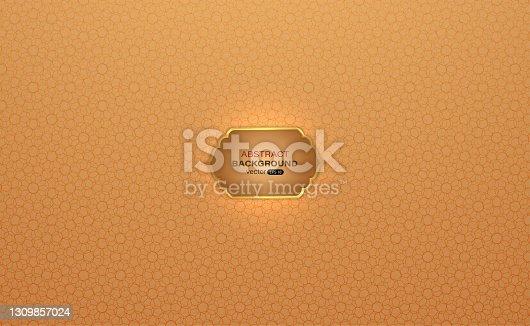 istock AB Background_64_69 1309857024