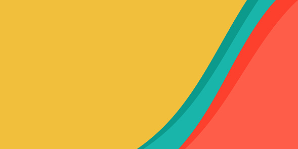 Backgrounds abstract vibrant colors