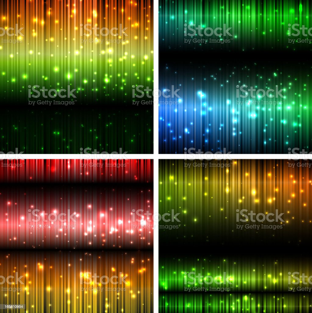 Backgrounds royalty-free backgrounds stock vector art & more images of abstract
