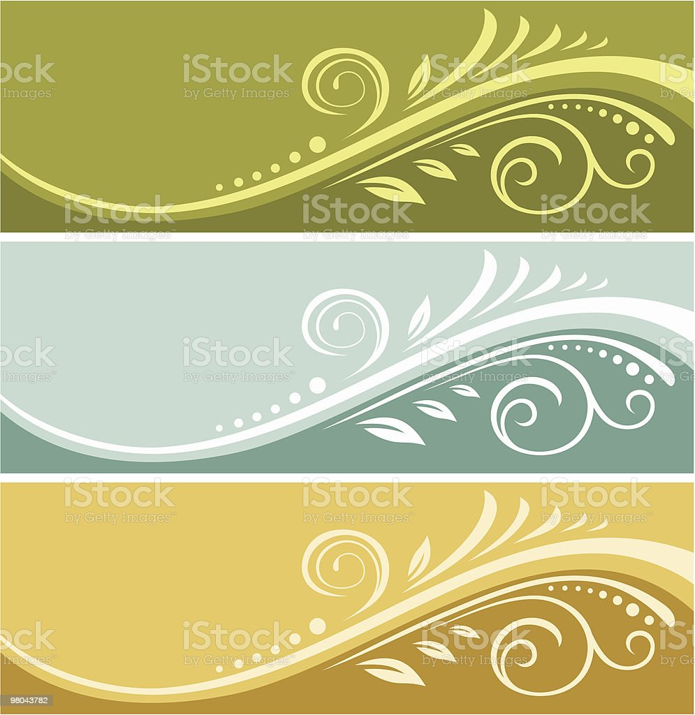 Backgrounds royalty-free backgrounds stock vector art & more images of backgrounds
