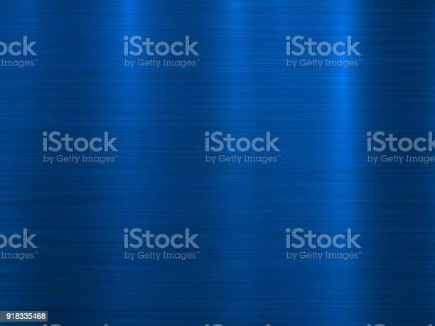 Backgrounds 01 03 0000 1002 03 ready vector id918335468?b=1&k=6&m=918335468&s=612x612&h=zks5yqvs7ajxvqbg18evdmnzzete usv7c duq8de7m=