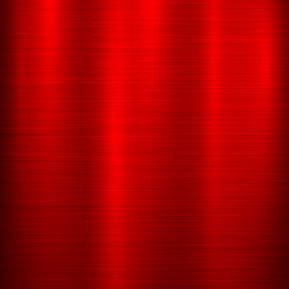 Backgrounds01030000100701ready Stock Vektor Art und mehr Bilder von Abstrakt