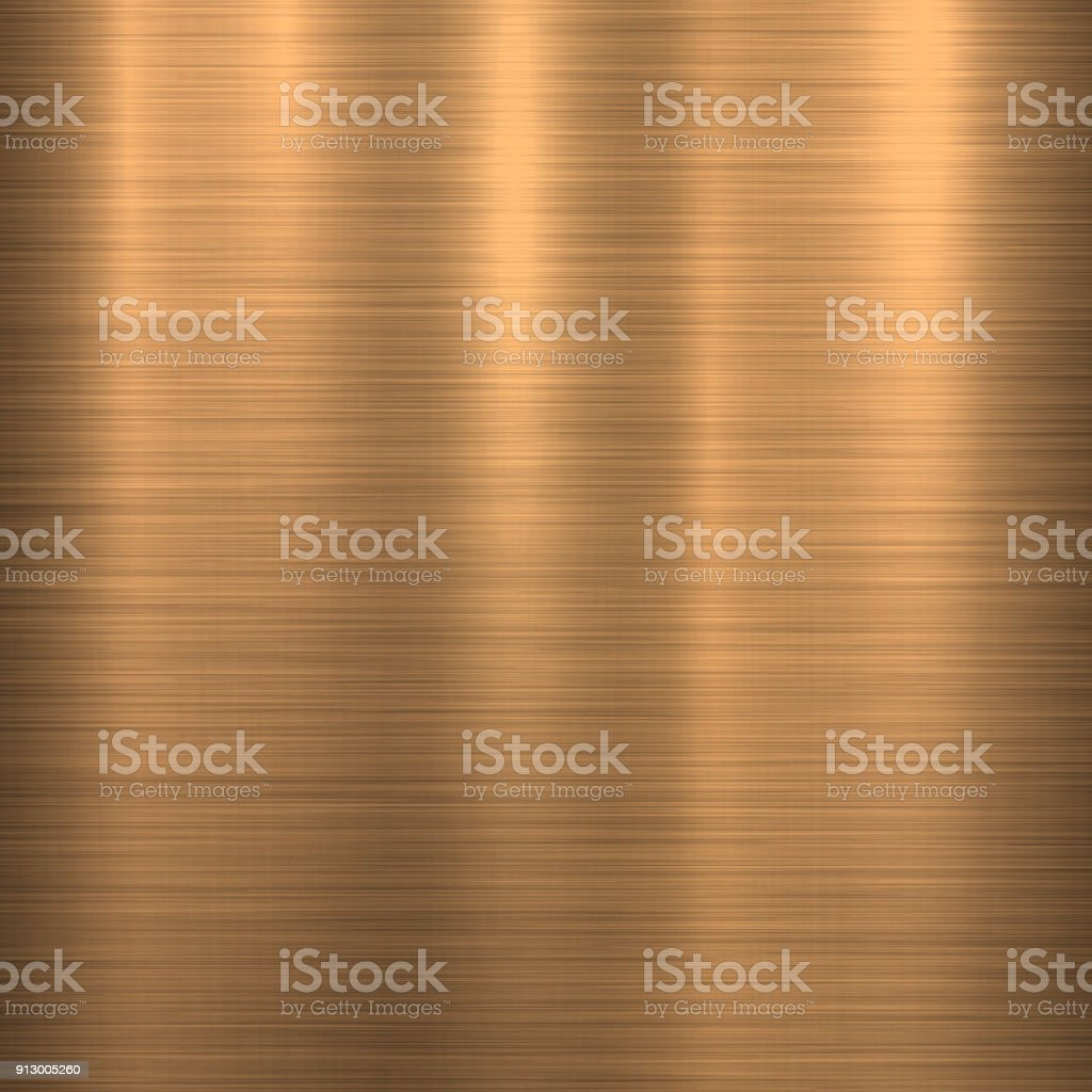 backgrounds_01_03_08-01_1006_01_ready vector art illustration