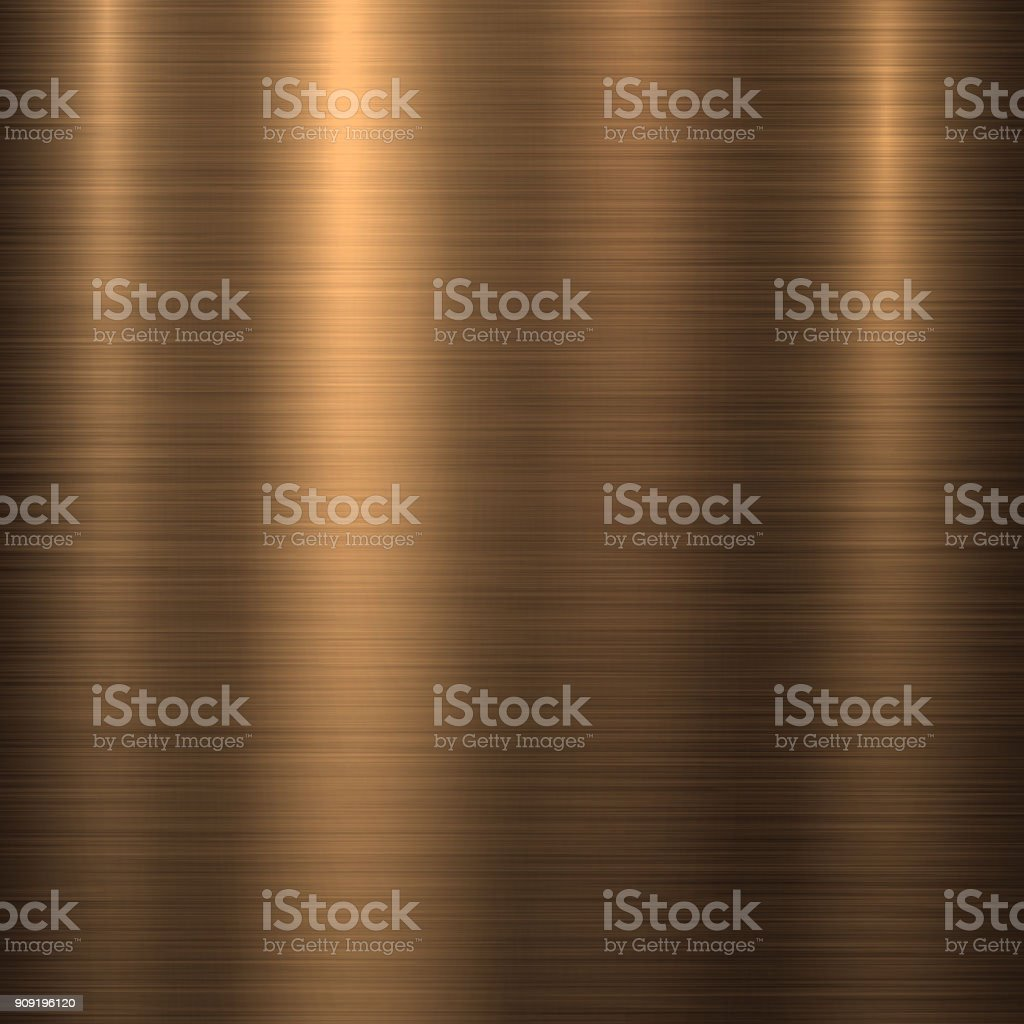 backgrounds_01_03_11-01_1001_01_ready vector art illustration