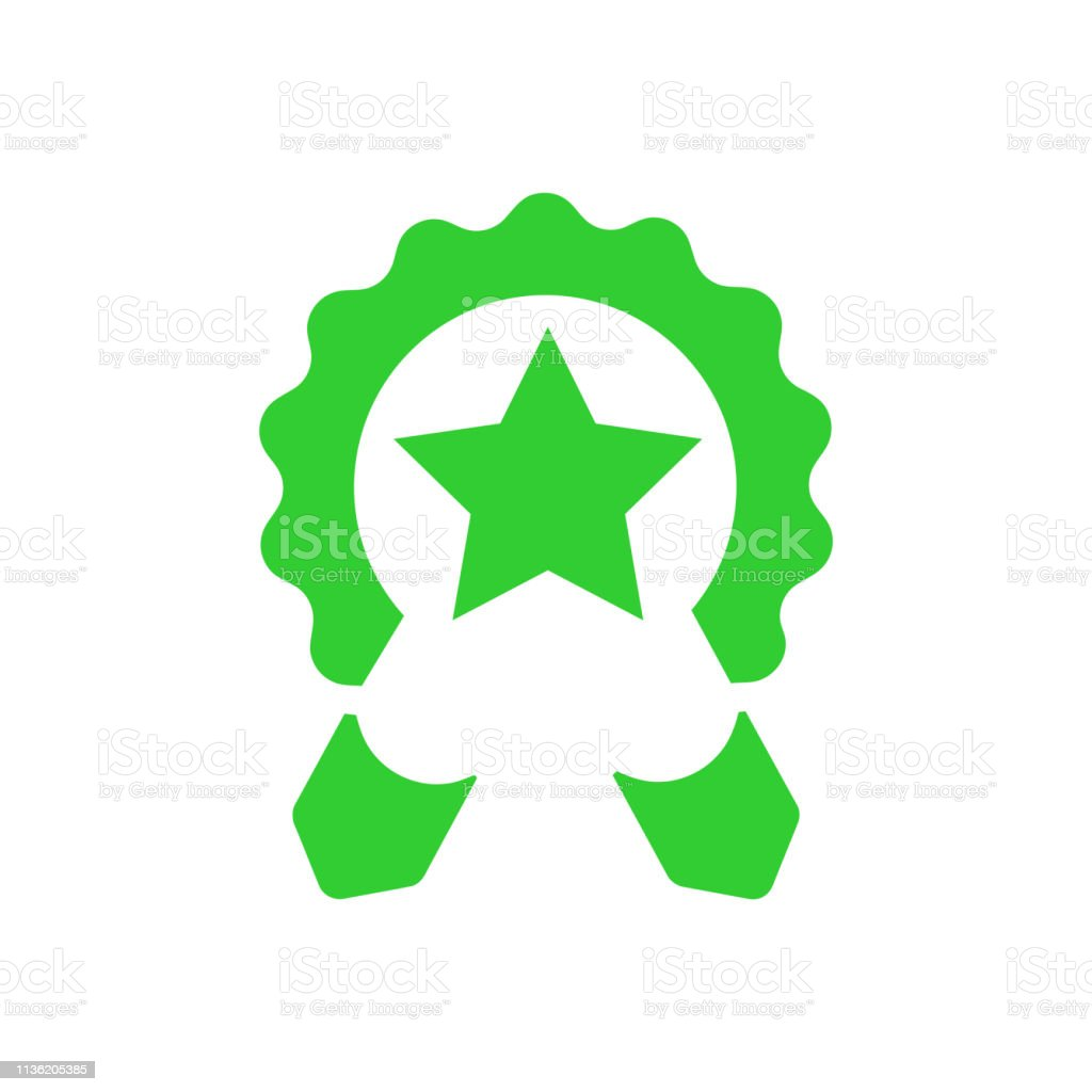 Download Place Icon Green PNG