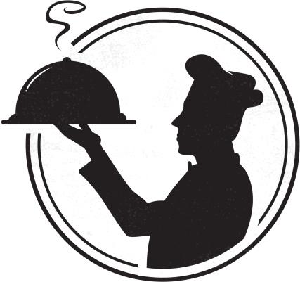 Badge Chef