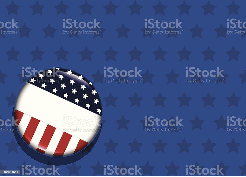 USA Badge royalty-free usa badge stock vector art & more images of adhesive note