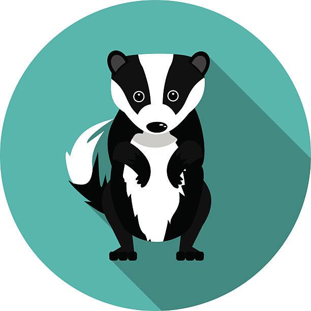 K Dog Clipart Black And White