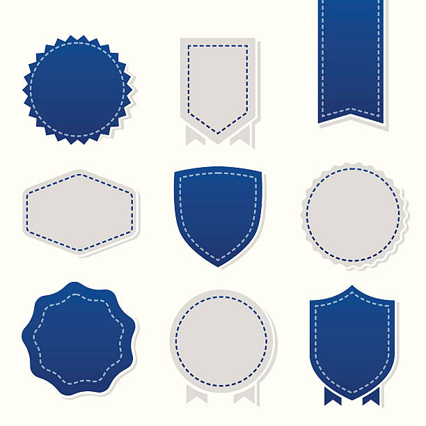 Scalpels and Suture Royalty Free Vector Clip Art illustration  -vc055947-CoolCLIPS.com
