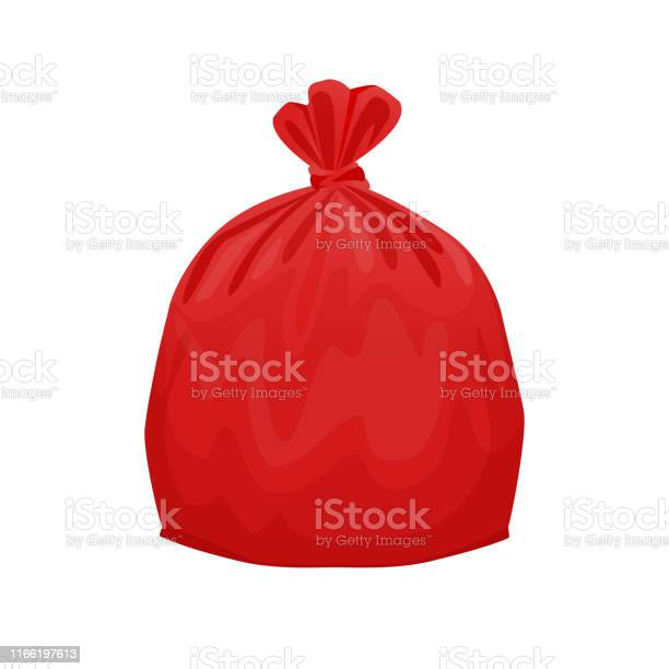 Bag plastic waste red isolated on white background red plastic bags vector id1166197613?b=1&k=6&m=1166197613&s=612x612&h=giewjf2xa3vuygpdrkm2tyx6hrsea5vf7m7affykvbk=