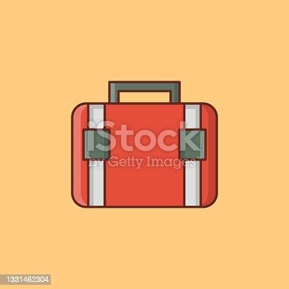 istock bag 1331462304