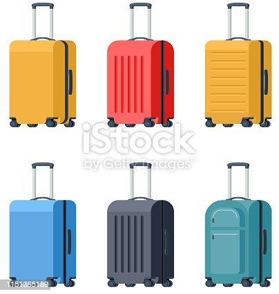 istock baggage 1151365189