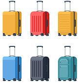 istock baggage 1151365189