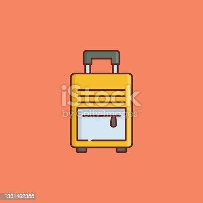 istock baggage 1331462355