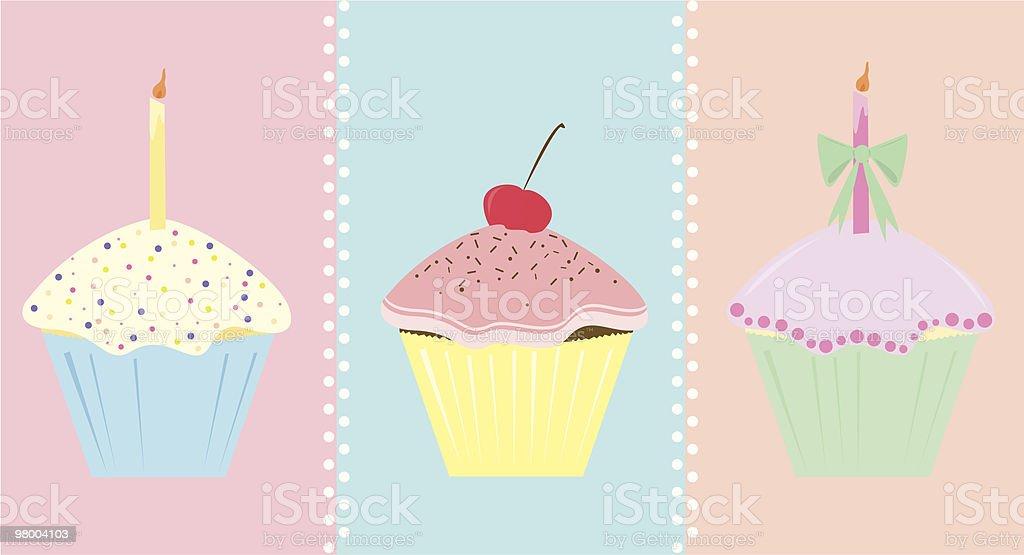 Bake Shoppe royalty-free bake shoppe stock vector art & more images of bakery