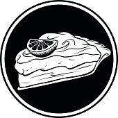 Bakery Insignia