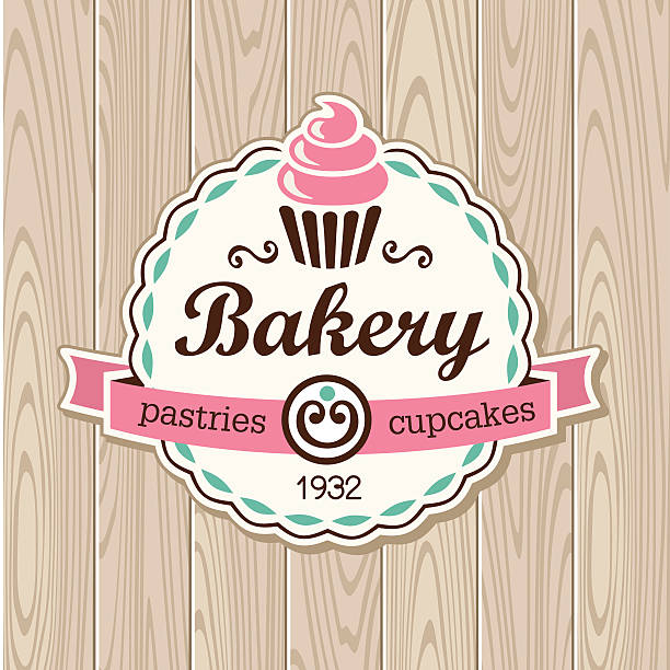 bakery - bakeries stock illustrations, clip art, cartoons, & icons