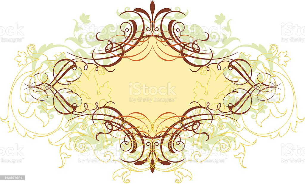 bakground royalty-free bakground stock vector art & more images of backgrounds