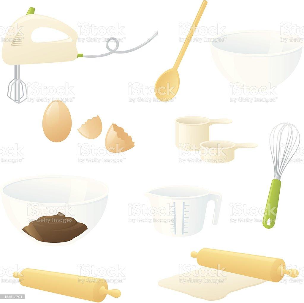 baking-essentials-vector-id165642701?k\u