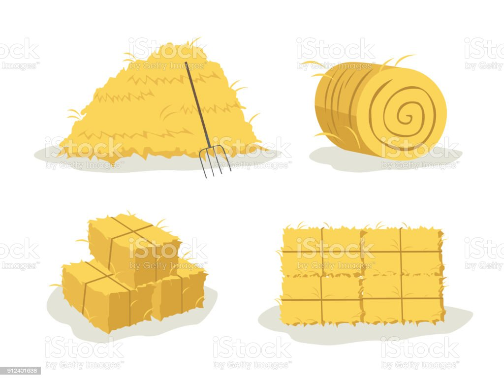 royalty free hay clip art vector images illustrations istock rh istockphoto com hat clip art black and white hat clipart