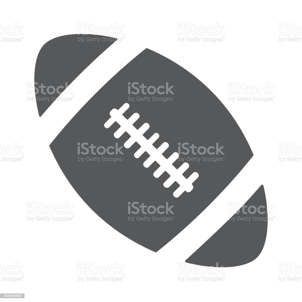 football laces vector diagram electrical drawing wiring diagram