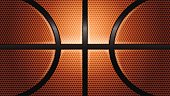 Ball, Basketball, Sport, Backgrounds