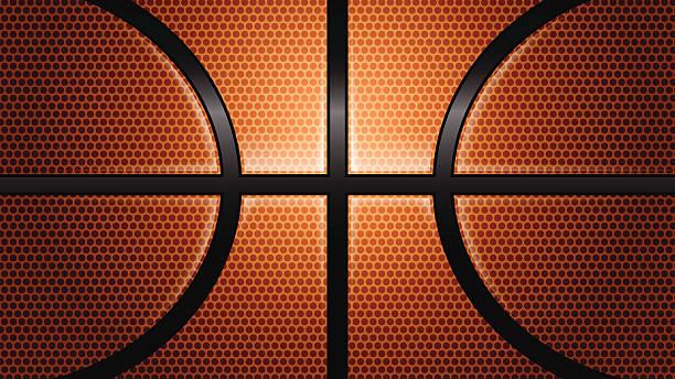 Ball, Basketball, Sport, Backgrounds vector art illustration