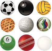 Ball2