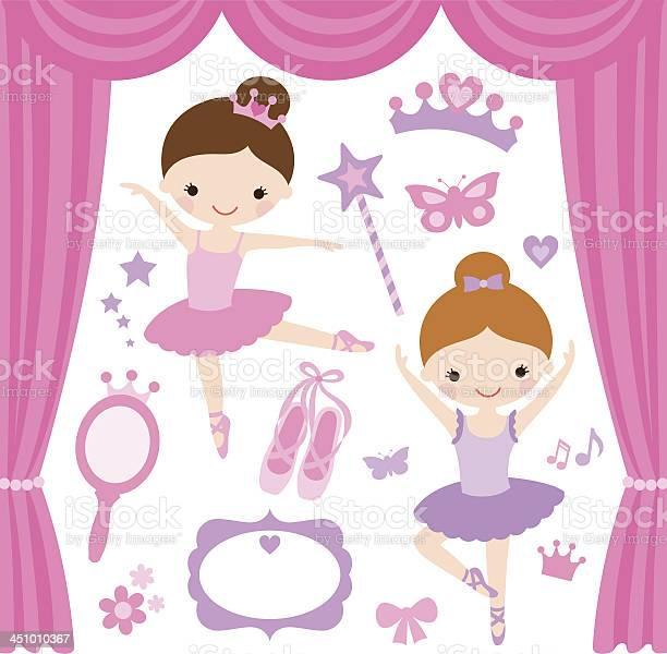 Ballet dancers vector id451010367?b=1&k=6&m=451010367&s=612x612&h=ivf fncxwhwwi3gfm gip1w nfvui1n1ng4rblinjy8=