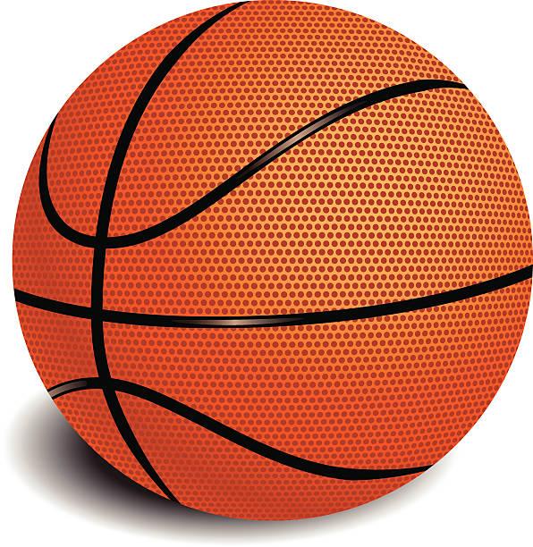 Basketball Floor Texture: Royalty Free Basketball Floor Texture Clip Art, Vector