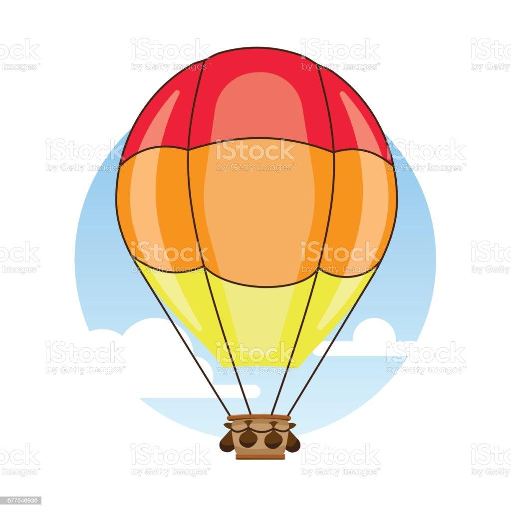 Balloon icon royalty-free balloon icon stock vector art & more images of adventure