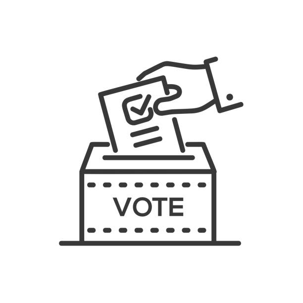 Free Pictures Of Voting, Download Free Clip Art, Free Clip Art on Clipart  Library